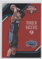 Nikola Vucevic #/149