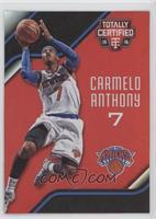 Carmelo Anthony #/149