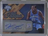 Kevin Durant #1/15