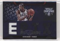 Kevin Durant #59/99