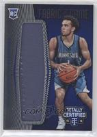 Tyus Jones [EX to NM] #/99