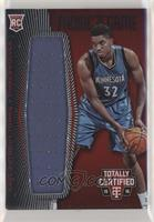 Karl-Anthony Towns #/199