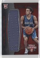 Tyus Jones [Noted] #/199