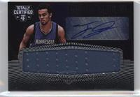 Tyus Jones [Noted] #/49