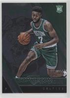 Rookies - Jaylen Brown /999