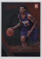 Rookies - Marquese Chriss /999