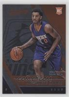 Rookies - Marquese Chriss #/999