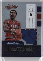 Julius Erving /2