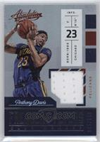 Anthony Davis /149