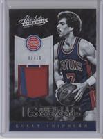 Kelly Tripucka /10