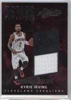 Kyrie Irving /149