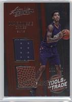 Marquese Chriss [Noted] #/149