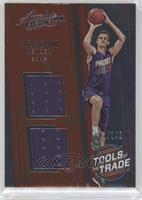 Dragan Bender /149