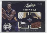 Buddy Hield #/10