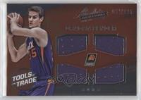 Dragan Bender /125