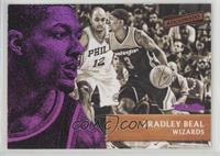 Bradley Beal #/99