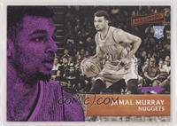 Jamal Murray #/99