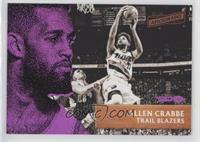 Allen Crabbe #/99