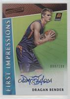 Dragan Bender /199