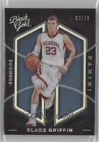 Blake Griffin #/10