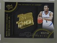 Wayne Selden Jr. /199