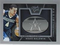 Wade Baldwin IV /99
