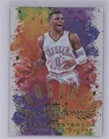 Russell Westbrook [Mint]