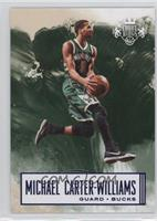 Michael Carter-Williams /25