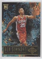 Rookies I - Ben Simmons