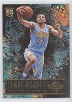 Rookies I - Jamal Murray