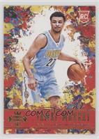 Rookies II - Jamal Murray