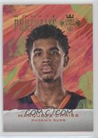 Marquese Chriss /175