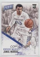 Jamal Murray /699