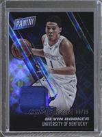 Devin Booker [Noted] #/25