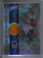 Klay Thompson /25