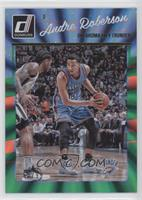 Andre Roberson #/99