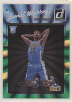 Rookies - Jamal Murray #/99