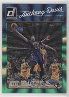 Anthony Davis #/99