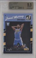 Rookies - Jamal Murray /1 [BGS9.5]