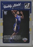 Buddy Hield [Noted] #/299