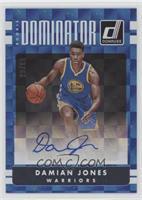 Damian Jones /65