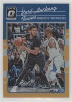 Karl-Anthony Towns /199