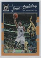 Jrue Holiday /199