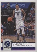Rudy Gay /199 [EX to NM]