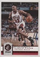 Scottie Pippen #/149