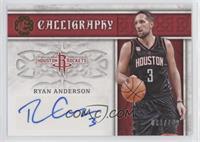 Ryan Anderson #/149