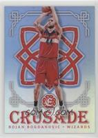 Bojan Bogdanovic #85/149