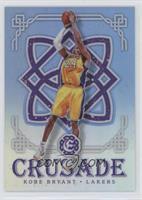 Kobe Bryant #/149