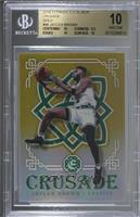 Jaylen Brown /10 [BGS 10 PRISTINE]