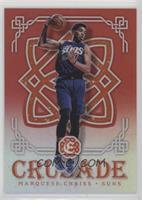 Marquese Chriss /99